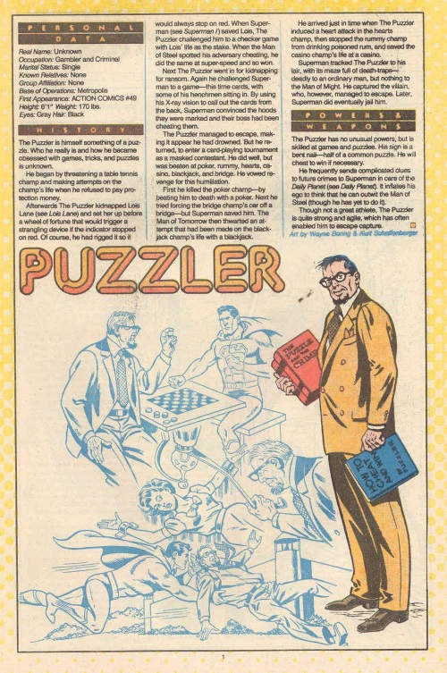 puzzle-manipulation-the-puzzler-dc-whos-who-v1-19