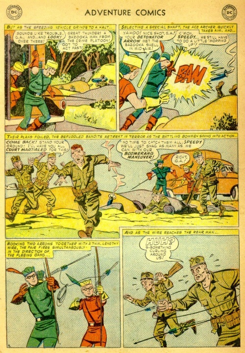 rope-manipulation-green-arrow-rope-arrow-adventure-comics-181-37