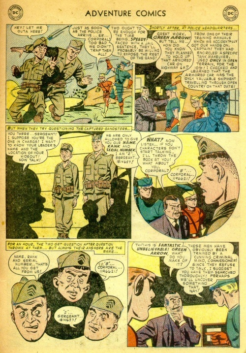 rope-manipulation-green-arrow-rope-arrow-adventure-comics-181-38