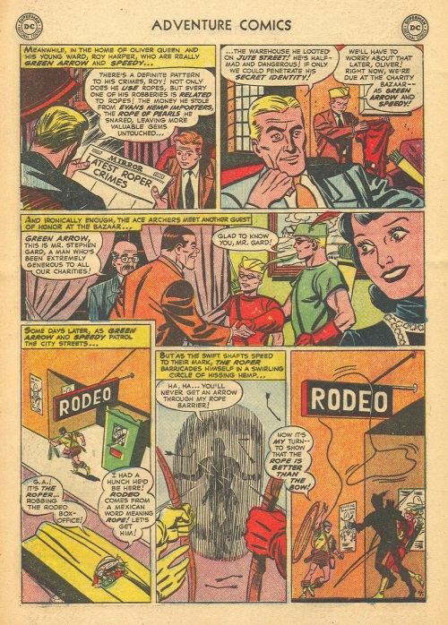 rope-manipulation-green-arrow-the-roper-adventure-comics-176-38