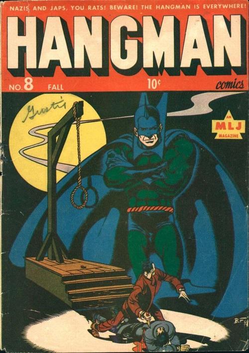 rope-manipulation-hangman-comics-8-archie