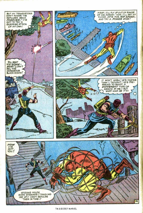 rope-manipulation-hawkeye-rope-arrow-tales-of-suspense-v1-57