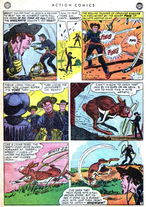 rope-manipulation-johnny-roper-vigilante-action-comics-v1-134-41