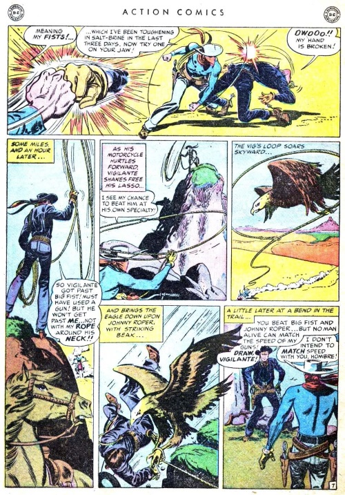 rope-manipulation-johnny-roper-vigilante-action-comics-v1-134-46