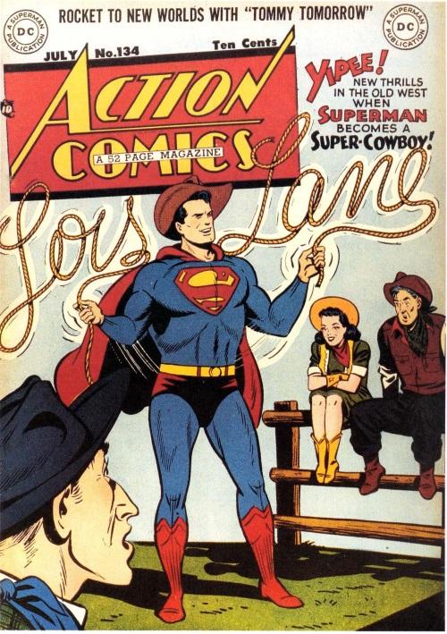 rope-manipulation-superman-action-comics-v1-134-1