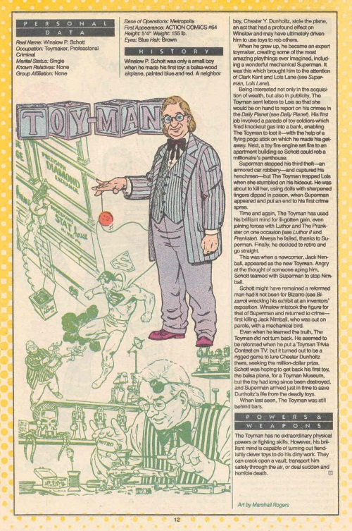 toy-manipulation-toyman-dc-whos-who-v1-24