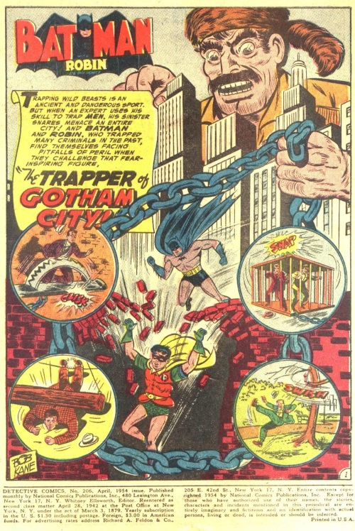 trap-manipulation-batman-trapper-detective-comics-v1-206