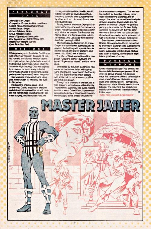 trap-manipulation-master-jailer-dc-whos-who-v1-14