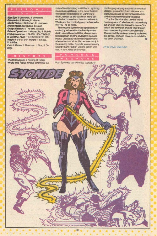 whip-manipulation-syonide-dc-whos-who-v1-22