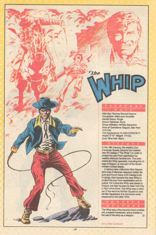 whip-manipulation-the-whip-dc-whos-who-v1-25