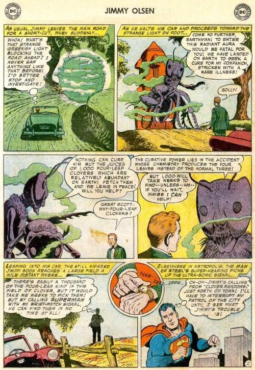 025) Ant Anatomy – Foxhugh Superpowers List