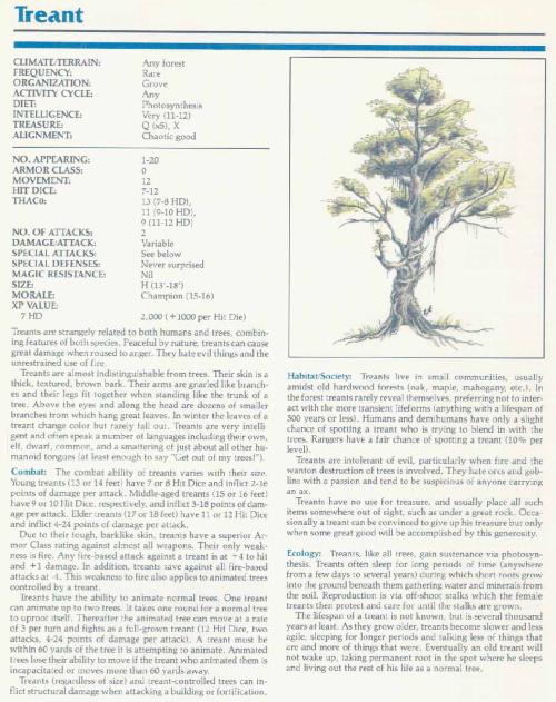 337) Plant Anatomy – Foxhugh Superpowers List