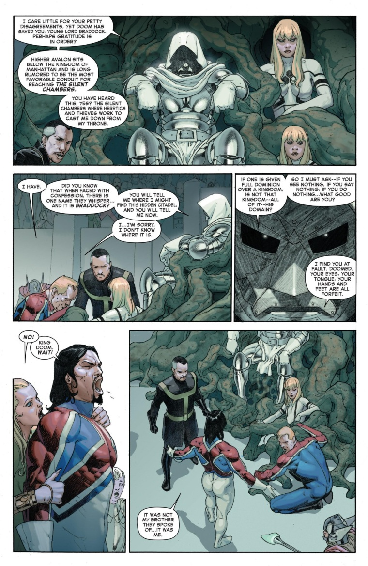 048) Armor (matter) – Foxhugh Superpowers List