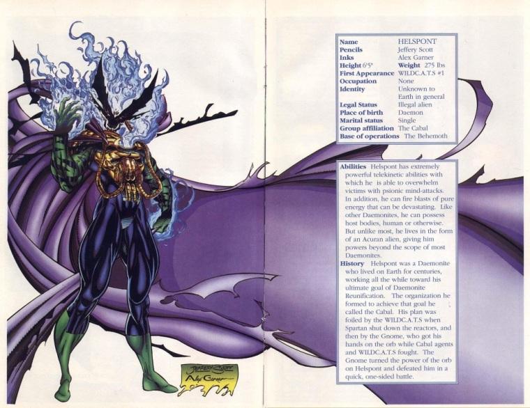 443) Telekinesis – Foxhugh Superpowers List